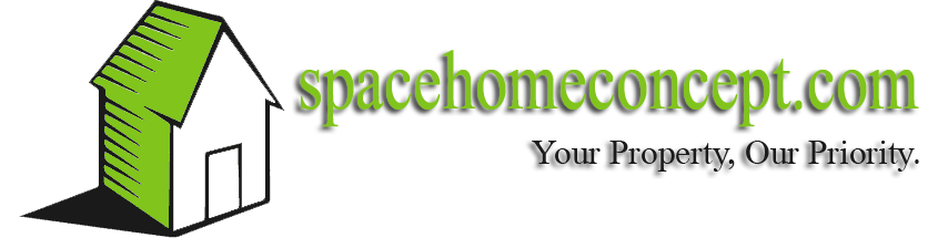 spacehomeconcepts.com